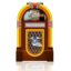 64x64px size png icon of Wurlitzer