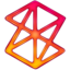 64x64px size png icon of Zune