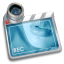 64x64px size png icon of Home Movie