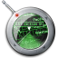 64x64px size png icon of Stalker