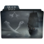 64x64px size png icon of Black Sails