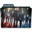 64x64px size png icon of Chicago PD