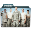 64x64px size png icon of Enlisted