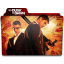 64x64px size png icon of From Dusk Till Dawn