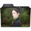 64x64px size png icon of Penny Dreadful