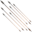 64x64px size png icon of 300 arrows