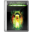 64x64px size png icon of 05 Alien Resurrection 1997
