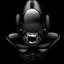 64x64px size png icon of Alien vs predator 2