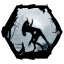 64x64px size png icon of Aliens Colonial Marines 1