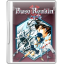 64x64px size png icon of buso renkin