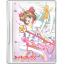 64x64px size png icon of card captor