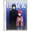 64x64px size png icon of darker than black 2