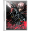 64x64px size png icon of devil may cry