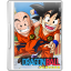 64x64px size png icon of dragonball 2
