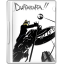 64x64px size png icon of durarara