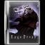 64x64px size png icon of ergo proxy 2