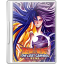 64x64px size png icon of lost canvas gemini