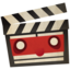64x64px size png icon of finalcut