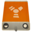 64x64px size png icon of hd firewire