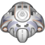 64x64px size png icon of Defiant