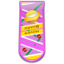 64x64px size png icon of HoverBoard
