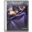 64x64px size png icon of Batman Forever 2