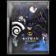 64x64px size png icon of Batman Returns 1