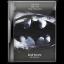 64x64px size png icon of Batman Returns 3