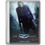 64x64px size png icon of The Dark Knight 2