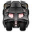 64x64px size png icon of BatmanBegins
