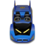 64x64px size png icon of Batmobile 1980s