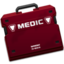 64x64px size png icon of Medkit