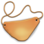 64x64px size png icon of Tigh's Eyepatch