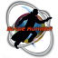 64x64px size png icon of blade runner