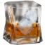 64x64px size png icon of cibi glass rocks