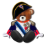 64x64px size png icon of jf sebastian toy