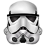 64x64px size png icon of Clone