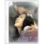 64x64px size png icon of a moment to remember