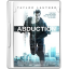 64x64px size png icon of abduction