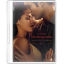64x64px size png icon of breaking dawn