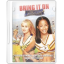 64x64px size png icon of bring it on again