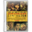 64x64px size png icon of contagion