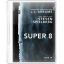 64x64px size png icon of super 8