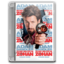 64x64px size png icon of 2008   You Don't Mess With The Zohan