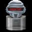 64x64px size png icon of Thomas Folder Desktop