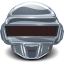 64x64px size png icon of Thomas Off