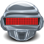 64x64px size png icon of Thomas On