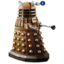 64x64px size png icon of Dalek