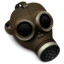 64x64px size png icon of Jamie's Mask