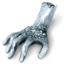 64x64px size png icon of The Hand of Fear